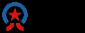cropped logo horizontal